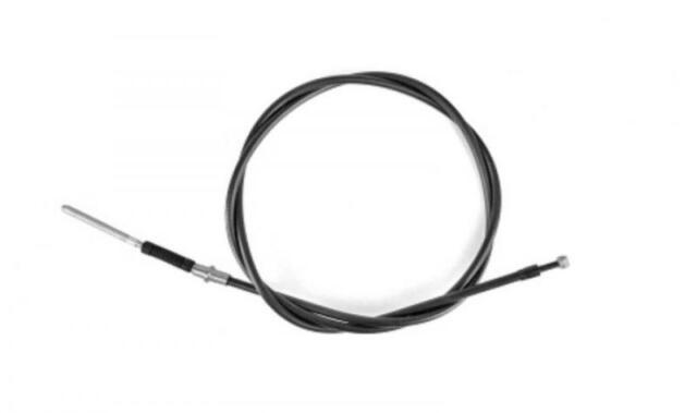 Câble ou gaine Algi Mobylette Peugeot 50 103 02922000-025 D7x13mm frein x 1 Neu