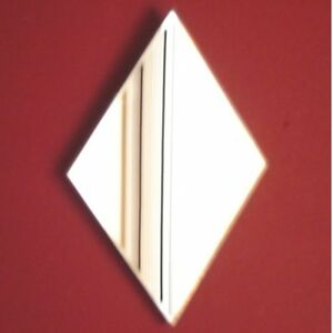 Diamond-Mirrors-3mm-Acrylic-Mirror-Several-Sizes-Available
