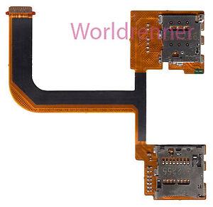 SD-SIM-Flex-Lector-Tarjetas-Memoria-Connector-Memory-Card-Reader-HTC-One-Mini-2