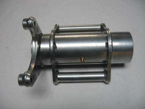 With Bearing Seal Yamaha Warrior 350 Swingarm Axle Bearing Carrier Fit All Year