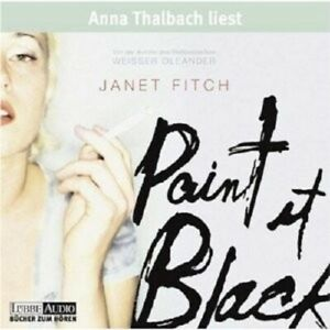 JANET-FITCH-PAINT-IT-BLACK-6-CD-NEW