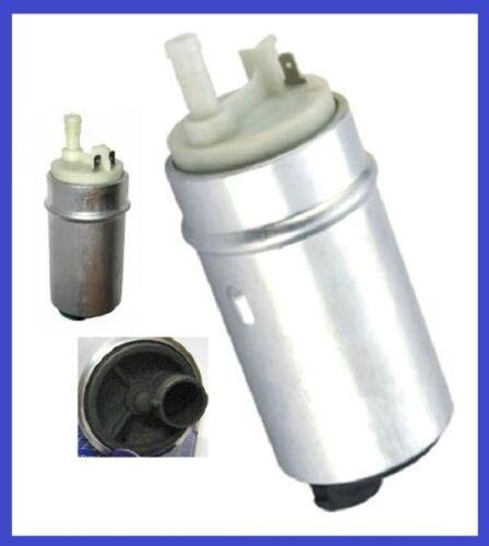 pompe a essence Bmw Serie 3 E36 E46 316i 318i 325i 330i Ci 320i 328i