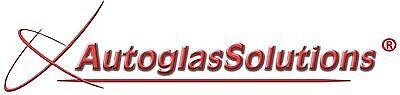 AutoglasSolutions