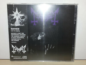 MAYHEM-LIVE-IN-LEIPZIG-CD