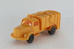 A-s-s-Wiking-eta-CAMION-MB-3500-camion-dei-rifiuti-Orange-1968-GK-643-7c-CS-1145-4-1-WTOP