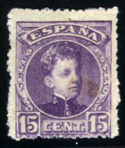 ESPANA-245Na-A000-000