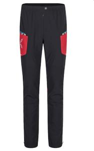 MONTURA Pantaloni Vertigo 2 Pants Uomo Winter 2019