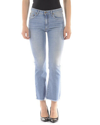 Frugal Please Jeans Cotton Made In Italy Woman Denim P27rbq2ib3 Sz.xs Make Offer Jeans Women's Clothing