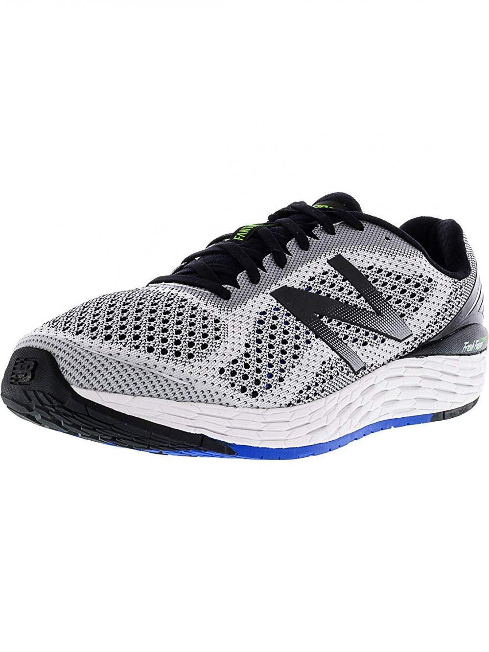 New Balance Men's Vongo V2 Running shoes