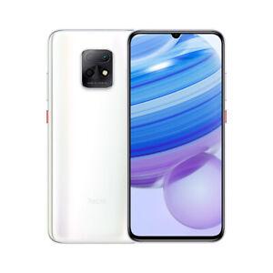 Xiaomi Redmi 10X 5G Smartphone Android 10 Dimensity 820 Octa Core GPS Global ROM