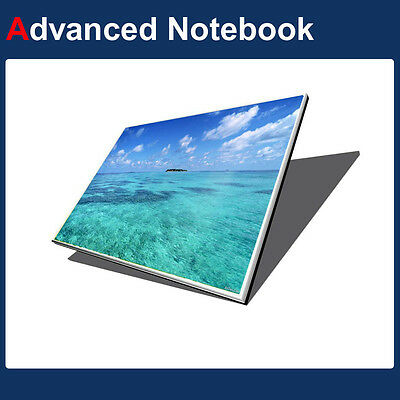 "NEW 15.6"" LED LCD Screen For ACER Aspire 5750 5750G"