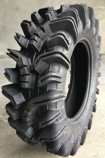 Used Mud Tires For Sale >> 32x10 14 8pr Su83 Wolfpack Atv Deep Aggressive Mud Tire For Sale