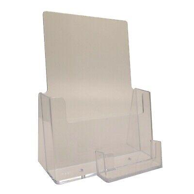 COMVIP Cuisse Manchons de Compression /Élastique Chaussette Support Protection