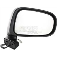 91-97 Toyota Previa Passenger Side Mirror Replacement on sale