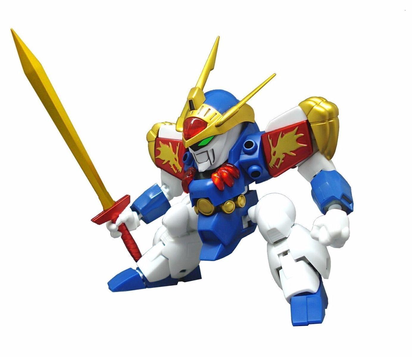 ROBOT SPIRITS Side MASHIN Hero Wataru RYUJINMARU Action Figure BANDAI from Japan