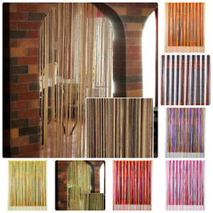Exporthub-Beautiful-Fancy-Loop-String-Curtain-With-Multi-Beats-Multi-Color