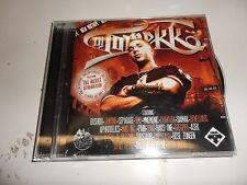 CD  The Nexxt Generation von DJ Tomekk Pres. :