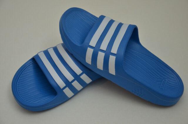 adidas sandalen jungen 35