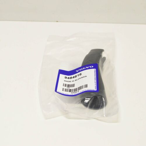 VOLVO S60 MK1 Left Windshield Wiper Arm Cover LHD 9484616 NEW OEM