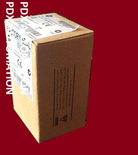 2017 Micrologix 1200 Memory Module Catalog 1762-MM1 Ser A