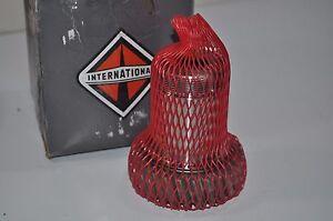 NEW-International-Navistar-Hydraulic-Pump-Gear-Part-1821972C2