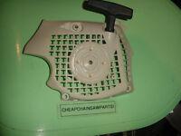Stihl Chainsaw Ms171 Ms181 Ms211 Recol Starter Assembly ---- Box2465