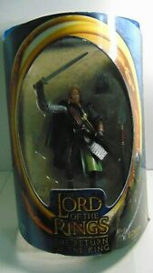LOTR-EOWYN-in-Armor-Action-Figure-NIP-New-Lord-Of-The-Rings