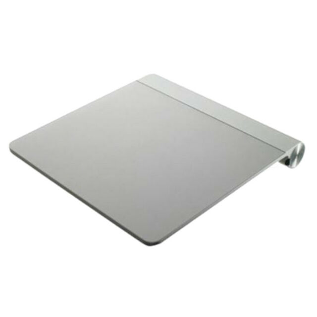 Apple Trackpad 1 A1339 - Pristine Condition (A)