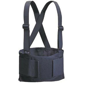 Extra Large Back Support