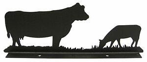 Cow-Mailbox-Topper-Decor