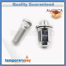 Ochoos 50pcs M81.251D m8 Wire Thread Insert Stainless Steel m8 Screw Bushing,Wire Screw Sleeve,Thread Repair