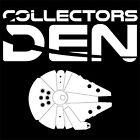 collectorsdenuk