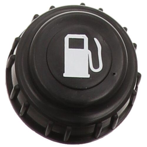 OEM Tankdeckel Deckel passend für Tecumseh 23350003