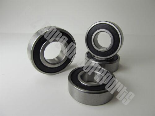"Front Wheel Bearing 99502H5//8/"" ID x 1 3//8/"" OD x .430 WidthGo Kart 4"