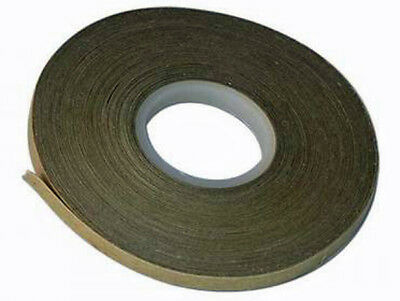 """Tanner/'s Bond Repositionable Tape 5mmx20m 3//16/"""" 21 Yds Tandy Leather 2536-01"""