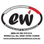 enthusiastswarehouse