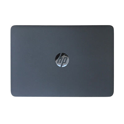 NEW For HP EliteBook 820 G2 LCD Back Cover Lid 730561-001