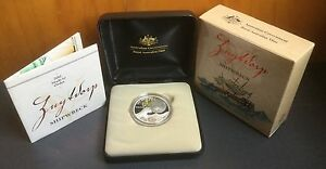 2011-1-Fine-Silver-Proof-Coin-99-9-Zuytdorp-Shipwreck