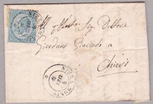 1864-c-15-DLR-su-lettera-da-Nizza-Monf-to-col-raro-ambulante-bologna-torino-n-2