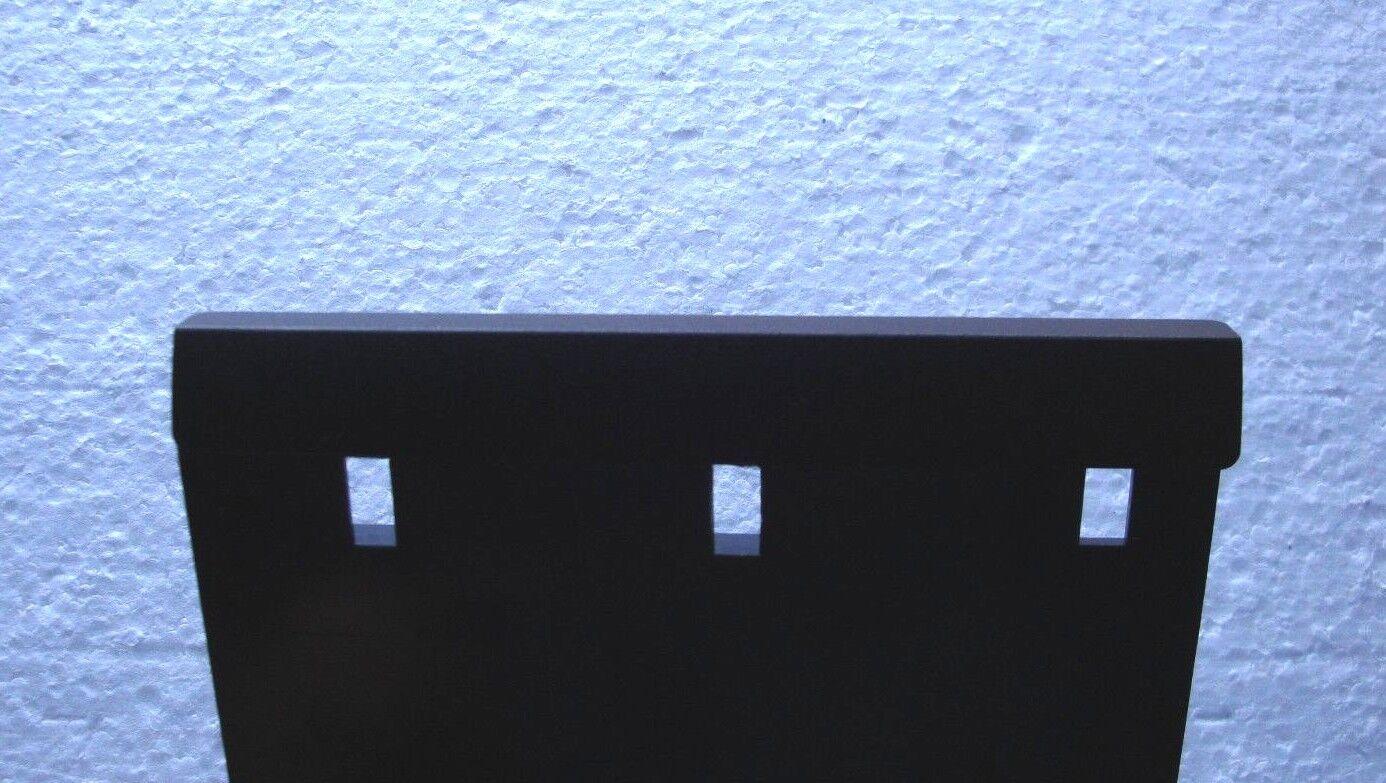 Asus X453m Odd Optical Dvd Drive Dummy Blank Cover Ebxk1008010 Ebay Keyboard Original X453 X453ma Series