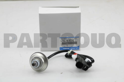 L33L188G1E Genuine Mazda SENSOR,AIR /& FUEL RA L33L-18-8G1E