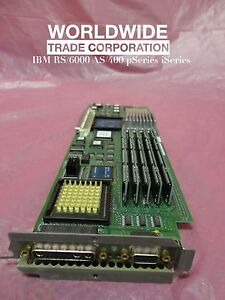 IBM-2646-40H3477-40H3472-GXT500D-Graphics-for-7006-41T-7006-42T-7006-41W