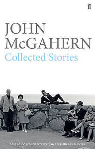 Collected-Stories-McGahern-John-New