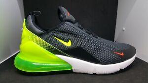 Details about Men's Nike Air Max 270 SE