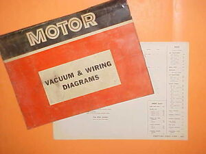 1969 Grand Prix Wiring Diagram Pump Electrical Wiring Diagrams For Wiring Diagram Schematics
