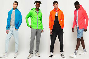 Superdry-Mens-La-Athletics-Zip-Hoodie