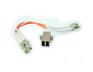 IBM-LTO5-FC-LC-LC-8in-Cable-with-F-F-Adapter-LC-2A