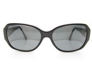 3f95832dfc897 COACH HC 8011B L022 REESE Designer EYEGLASSES FRAMES sunglasses 57 ...