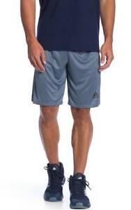 adidas shorts zip