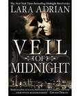 Veil of Midnight by Lara Adrian (Paperback, 2001)